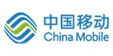 中国移动金华