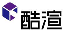 酷渲(北京)科技有限公司