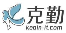 杭州克勤信息技术有限公司