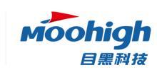 北京目黑科技有限公司