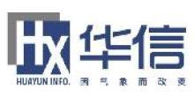 华云信息技术工程