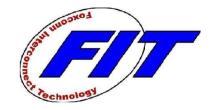富士康电子工业发展(昆山)有限公司