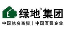 绿地集团太原房地产事业部