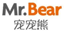 深圳宠宠熊宠物用品有限公司