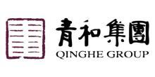 南京青和投资集团有限公司