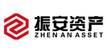 振安汇盈(上海)资产管理有限公司