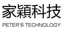 家颖科技(苏州)有限公司