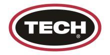 泰克国际(上海)技术橡胶有限公司