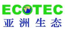 北京科太亚洲生态科技有限公司