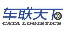 深圳车联天下物流有限公司北京科技分公司