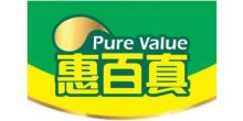志福商贸(上海)有限公司郑州分公司