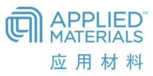 应用材料投资(中国)有限公司