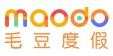 北京颐乐医养投资管理有限公司