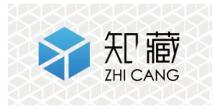 北京知藏云道科技有限公司