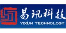 沈阳易讯科技股份有限公司