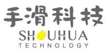 杭州手滑科技有限公司