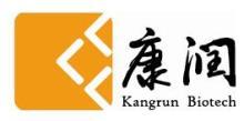 广州市康润生物制品开发有限公司
