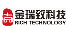 金瑞致达(北京)科技股份有限公司