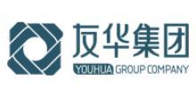 四川友华房地产开发有限公司