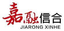 南京嘉融信合金融信息咨询有限公司