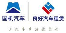 天津市良好投资发展有限公司