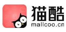 上海艾逛信息技术有限公司