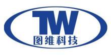 浙江图维科技股份有限公司