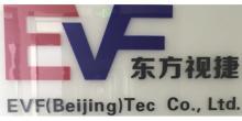 东方视捷(北京)电子科技有限公司
