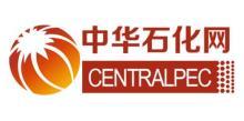 上海鸿安能源科技有限公司