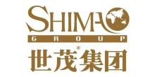 上海世茂投资管理有限公司