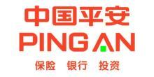 中国平安财产保险股份有限公司上海分公司