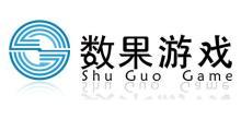 广州迈趣科技有限公司