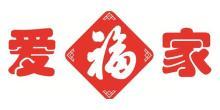 天津沐禾企业管理咨询有限公司