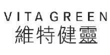 广州曦龄健康产品有限公司