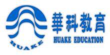廣州市天河區華科教育培訓中心