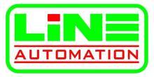 广州莱因智能装备股份有限公司