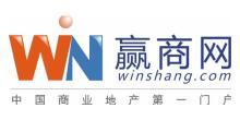 陕西赢石网络科技有限公司