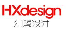 上海幻想工业设计有限公司