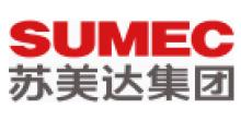 江苏苏美达机电产业有限公司