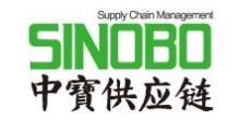 天津中宝瑞捷供应链管理有限公司