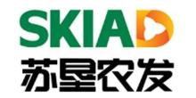 江苏农垦园艺科技有限公司