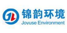锦韵环境设备工程上海
