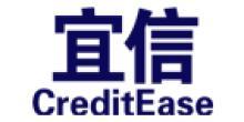 宜信惠琮融资租赁(北京)有限公司