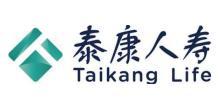 泰康人寿保险有限责任公司深圳分公司