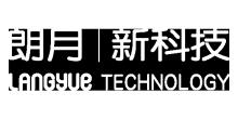 北京朗月新科技发展有限责任公司