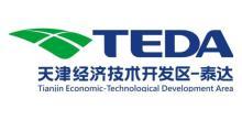 天津经济技术开发区人力资源和社会保障局