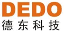 北京德东科技有限公司