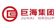 上海巨海企业管理顾问有限公司