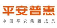 平安普惠投资咨询有限公司吴江分公司