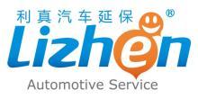 上海利真汽车服务咨询有限公司哈尔滨分公司